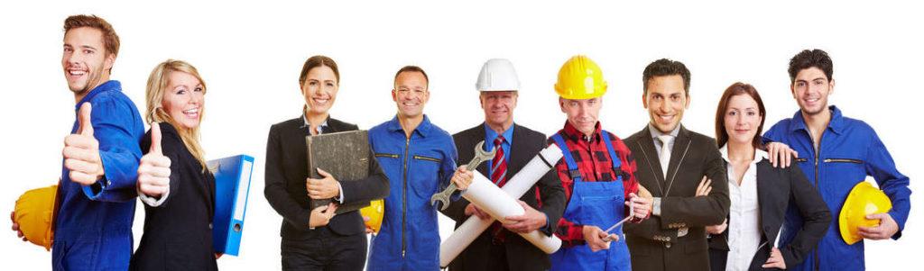 absetzung von handwerkerleistungen