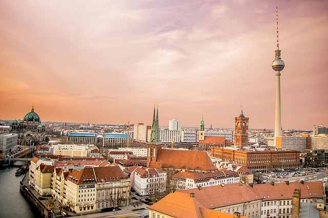 Fliesenleger Berlin Finden Preisubersicht