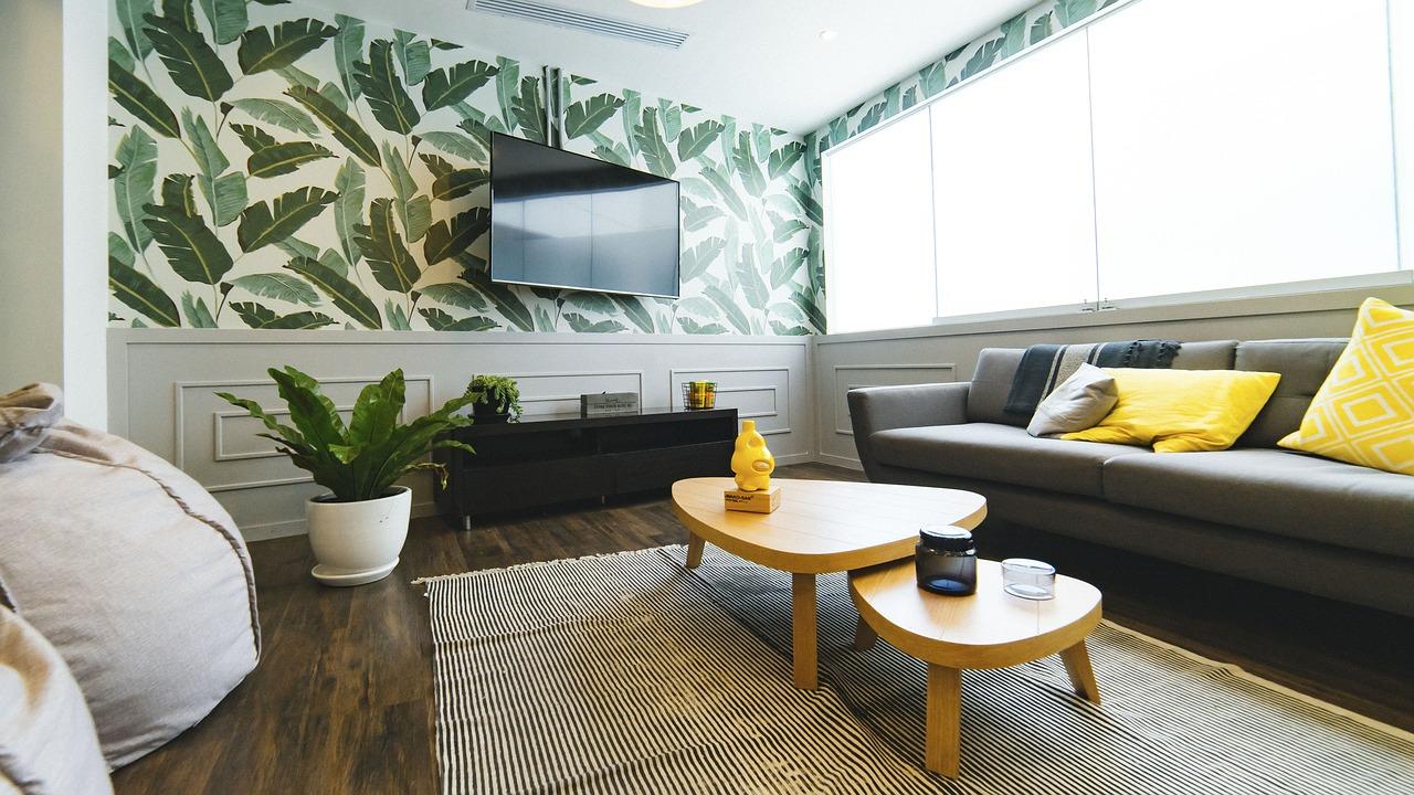 tapezieren - kostenbeispiel 2019 | renovierungskosten