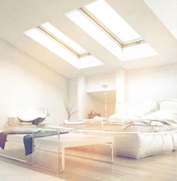 Berühmt Dachfenster austauschen Kosten - Aktuelle Preisliste 2019 WQ24