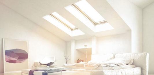 Was kostet es ein Dachfenster austauschen zu lassen?