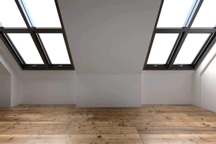 Was darf Dachfenster austauschen kosten? Aktueller Preisüberblick!