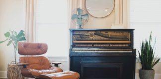 Mit welchen Klaviertransport Kosten ist zu rechnen?