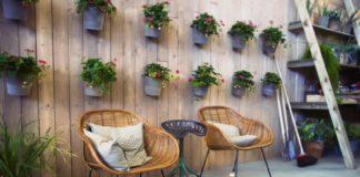 Mit welchen Terrassenplatten verlegen Kosten pro Qm ist zu rechnen?